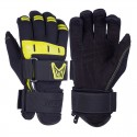 Gants World Cup Homme HO