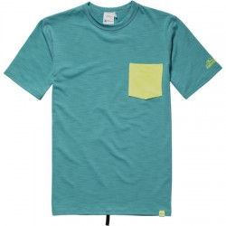 Top Lycra Garçon Pocket Surf O'Neill