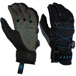 Gants adultes Kevlar Boa Vapor K Radar