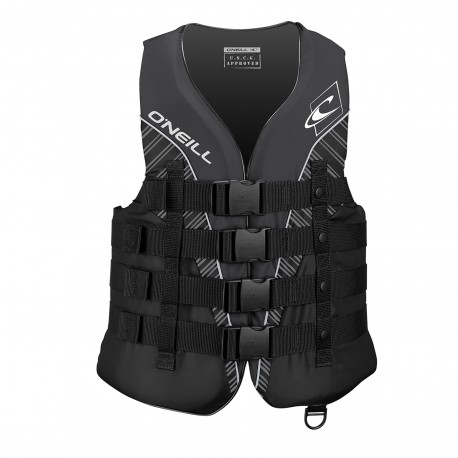 Gilet Nylon Superlite O'Neill