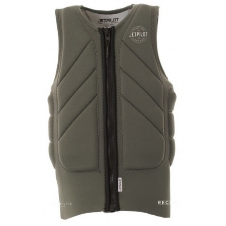 Gilet The Recon Homme Jet Pilot
