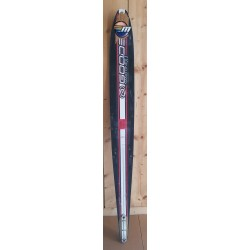 OCCASION : Ski Goode Nano One XT Compétition 66""