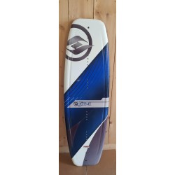 OCCASION : Planche Wakeboard Motive Hyperlite 134 cm