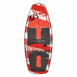 Wakesurf Enfant Ronix Supersonic