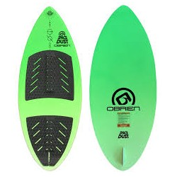 Wakesurf Space Dust O'Brien 132cm