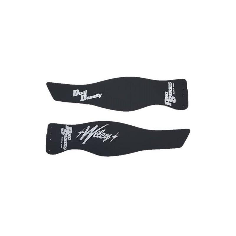 Pack Wake Femme SYN Hyperlite