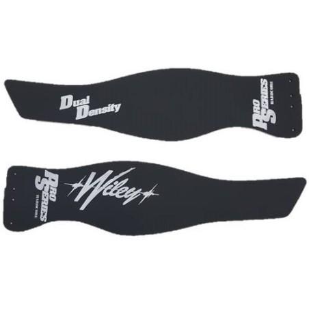 Pack Wake Femme SYN Hyperlite 137cm