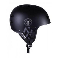 Casque de Protection Jobe