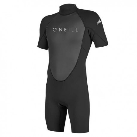 Shorty Manches Longues 2/2mm O'NEILL