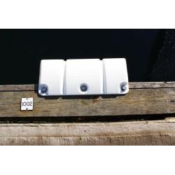 Biskis Simple Trainer Enfant O'Brien