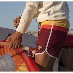 Wakesurf Pike O'Brien 147cm