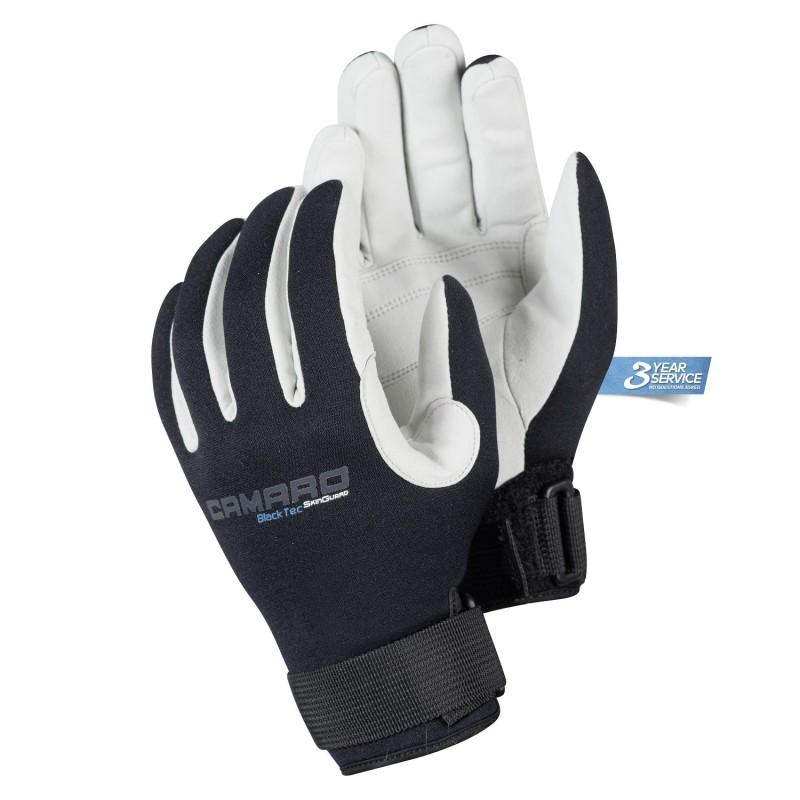 Coque Spéciale Slalom Reflex