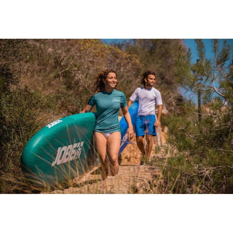 OCCASION : Chausson Épais Reflex Pointure XL Droit et Gauche