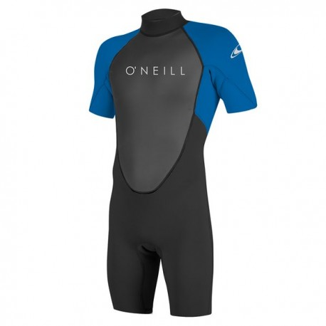 Shorty Manches Courtes 2/2mm Enfant O'Neill