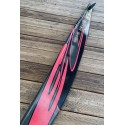 OCCASION : Ski D3 Helix 66""