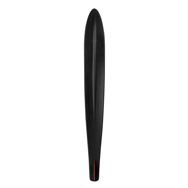 Combinaison Shorty O'Neill Homme - Noir et bleu