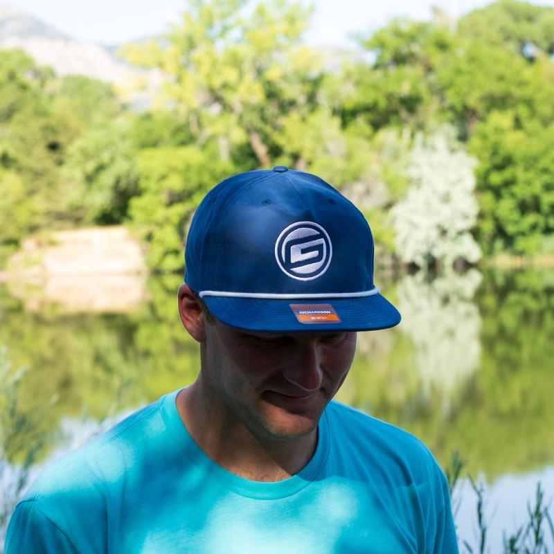 Ski de figures AIRA D3