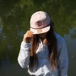 Ski de slalom/compétition NRG D3