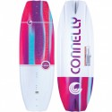 Wakeboard Connelly 2021 LOTUS 134 cm