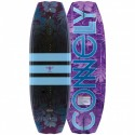 Wakeboard 2021 Connelly LOTUS 134 cm