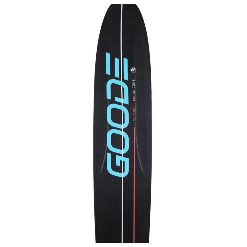 Ski de Slalom REDLINE