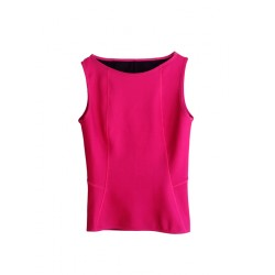 Top Lycra Wetsweets - Rose