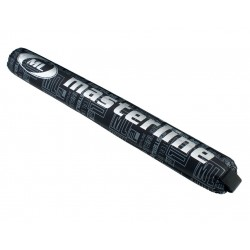 Tube anti retour de corde Masterline