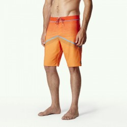 Boardshort Homme Hyperfreak O'Neill - Orange