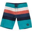Boardshort Throw It Back Junior